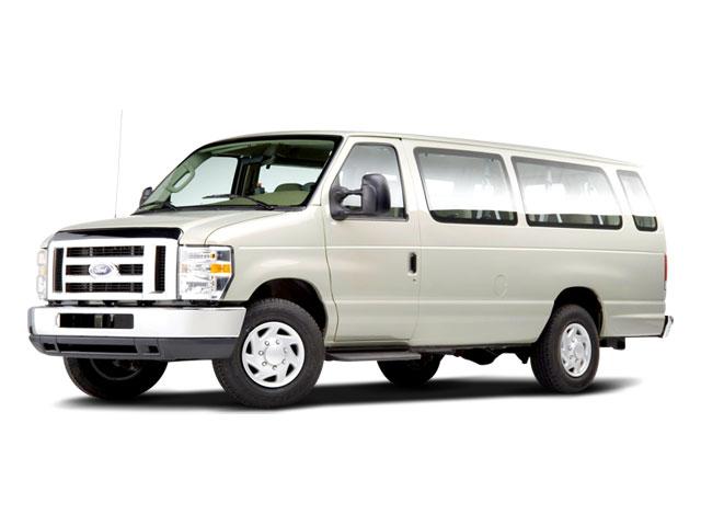 Ford F 350 Mpg Spacious & Clean 15-Passenger Van Rentals   READIVAN San Diego
